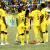 Yanga SC kuelekea Iringa kuwafuata Lipuli FC