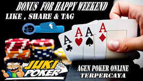 Kumpulan Freechip 2017 2018 Chip Gratis Dari Jukipoker Com Agen Poker Online