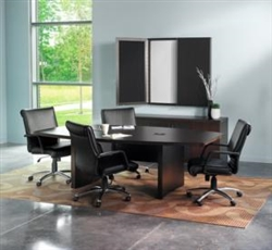 Aberdeen Conference Furniture at OfficeAnything.com