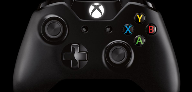 Xbox One Gets Price Cut to $349