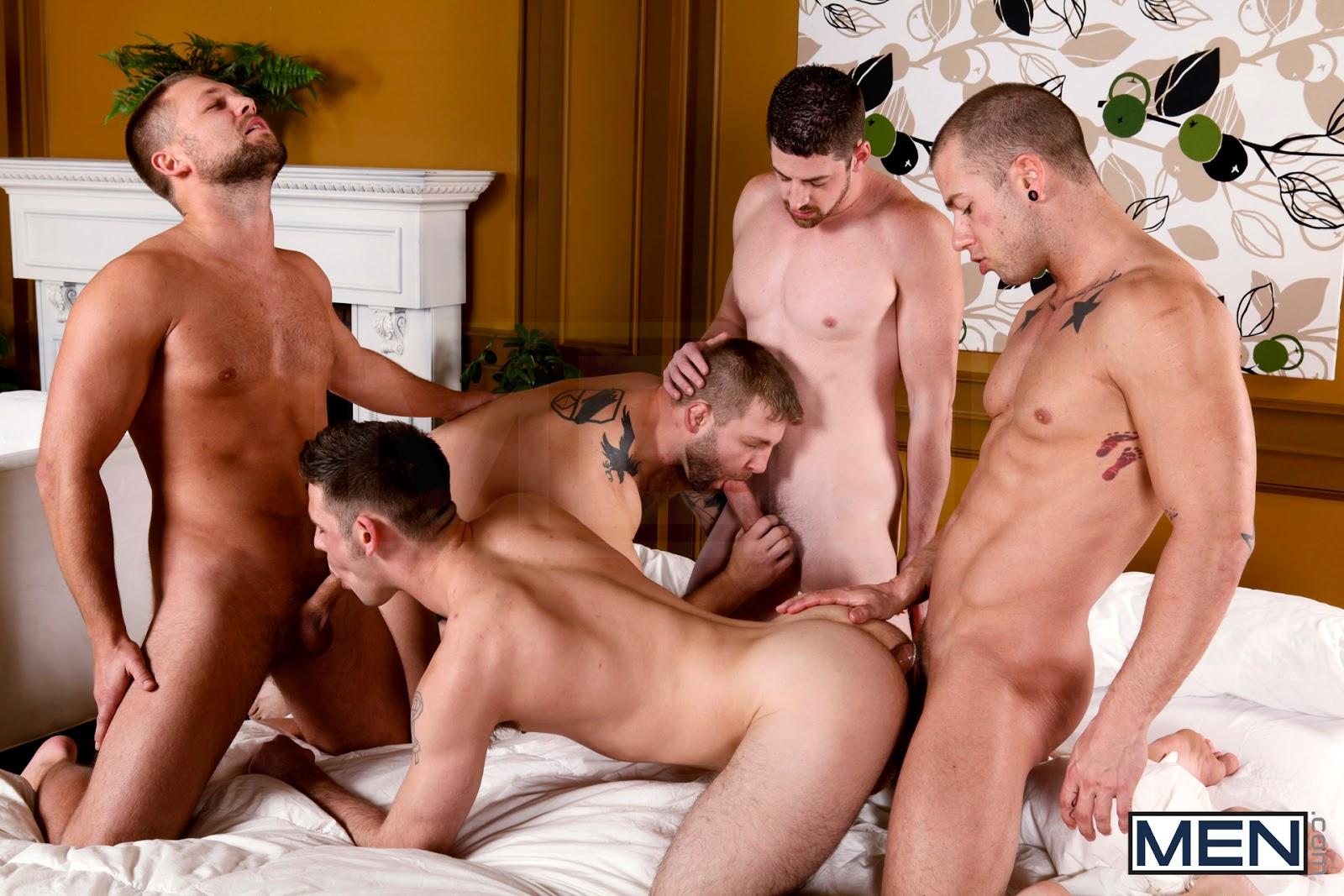 Gay man yahoo group