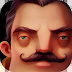 apk hello neighbor for android