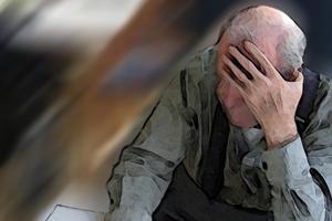 El alzheimer y sus diferentes manifestaciones