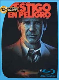 Testigo En Peligro 1985 HD [1080p] Latino [Mega] dizonHD