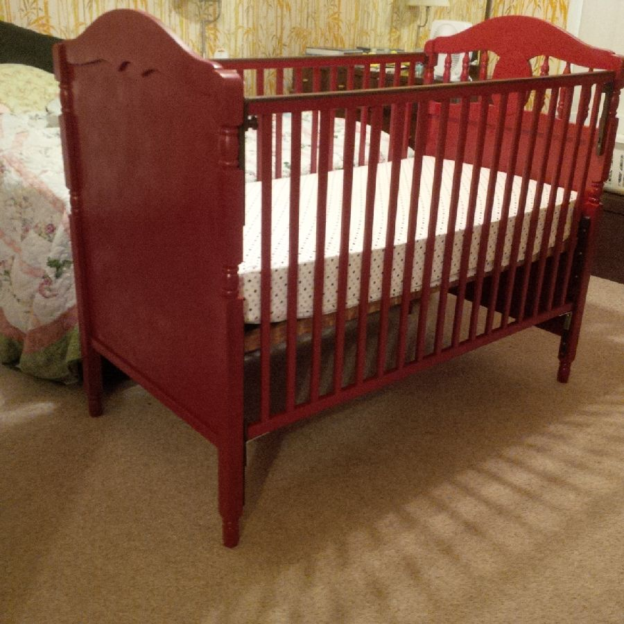 Drop side crib fix drop side crib fix are all drop side for Child craft crib recall