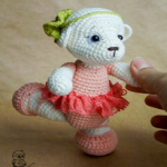 https://translate.google.es/translate?hl=es&sl=ru&u=http://gorobchyk.in.ua/besplatnoe-opisanie-amigurumi-cherepashka/&prev=search