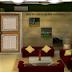 Secret Escape Room 7