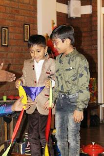 Best Children Entertainer Magician Near Me