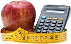 ăn trái cây giúp bạn giảm cân hiệu quả