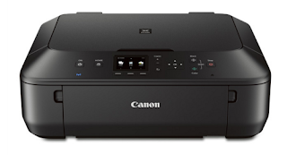 Canon PIXMA MG5522 Driver Download For Windows 10 And Mac OS X
