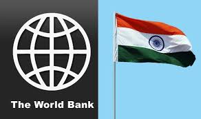 Spotlight : India, World Bank Ink $98 MN Loan Pact For Clean Energy
