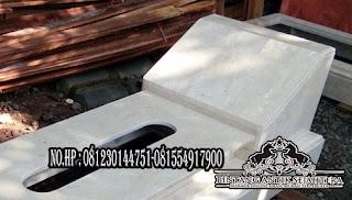 Makam Marmer Jakartanan