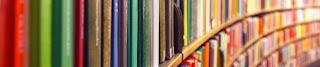 Información de grados relacionados en la Universidad de Oviedo: Grado en Historia del Arte y en Historia y ciencias de la música: