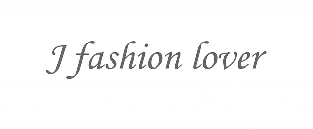 J Fashion Lover