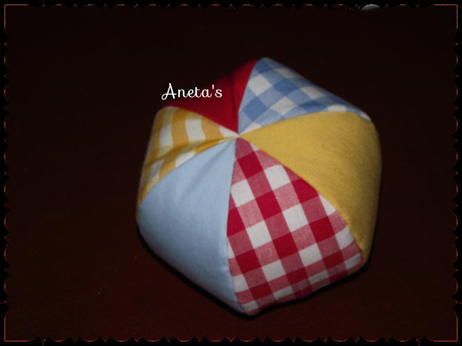 http://anetascamisetas.blogspot.com.es/