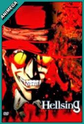 http://descargasanimega.blogspot.mx/2014/05/hellsing-1313-audio-espanol-latino.html