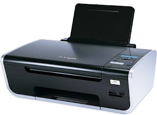 Lexmark X4690 Printer Driver Downloads - Windows, Mac, Linux