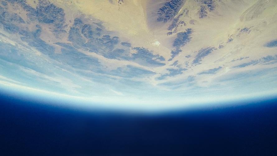 En 2030 La Tierra tendrá 9.800 millones de habitantes