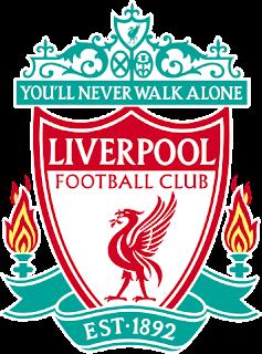 Daftar Pemain Liverpool Terbaru Musim 2017-2018