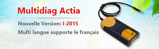 i-2015-multidiag-actia_2016041201340625