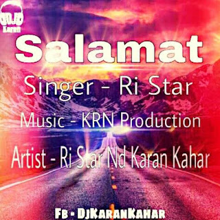 Salamat-Sad-Virson-By-Ri-Star-Nd-Karan-Kahar-KRN