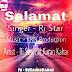 Salamat - Sad Version By Ri Star Nd Karan Kahar ( KRN )