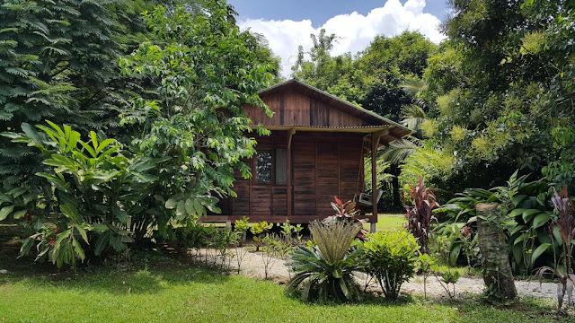 Hotel Cataratas Bijagua, Costa Rica