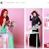 LANAFIRA – Butik Fesyen Muslimah Online