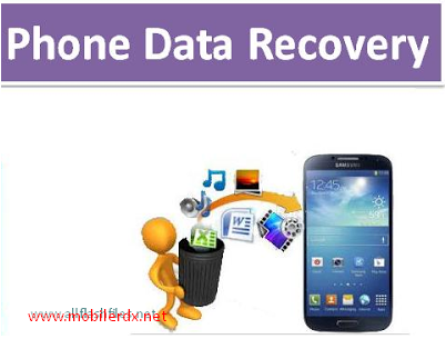 All Data Recovery Tools Free Download Full Version