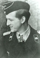 von Kageneck