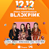 Hari Semakin Dekat Untuk Menonton Performa Shopee 12.12 Birthday Sale Live With BlackPink