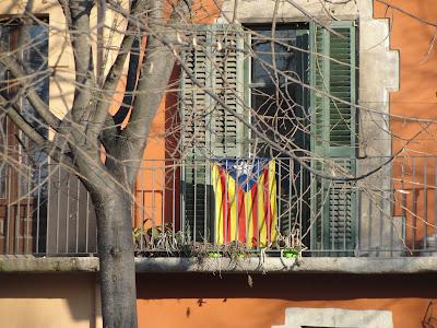 bandeira-catalunha