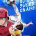 Download Captain Tsubasa (2018) Episode 2 Subtitle Indonesia