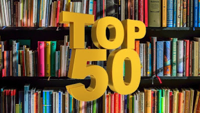top50 Amazon Paid Ebooks Free Download Best Selling Top 50 of 2019