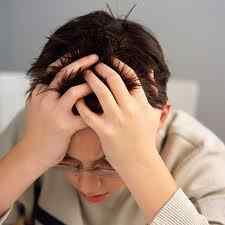 enfermedades-de-transmision-sexual-adolescentes