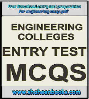 entry test preparation for engineering mcqs pdf,entry test preparation for engineering mcqs pdf, NTS Test Preprations MCQs Book, Free download NTS Test Paper, NTS Test sample papers, Pak Army Pak Navy PAF Intelligence Test Preparationt, ADVANCED IQ TEST for nts,ADVANCED IQ TEST, IQ test