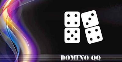 DominoQQ Menang game Paling tidak Membosankan Untuk Bermain