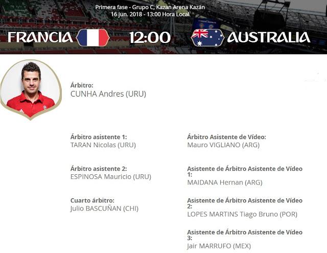arbitros-futbol-designaciones-rusia5