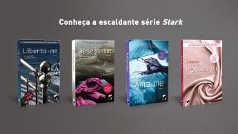 Livro Liberta-me Pdf