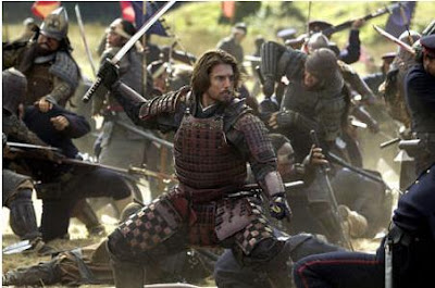 el-último-samurái