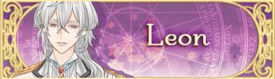 http://otomeotakugirl.blogspot.com/2016/06/shall-we-date-wizardess-heart-leon-main.html