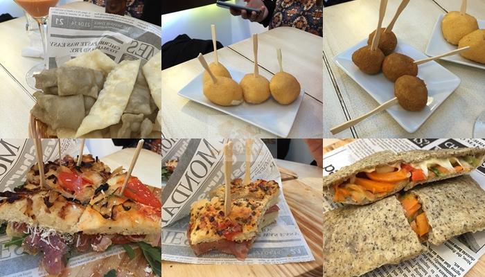 restaurante-italiano-il-trullino5