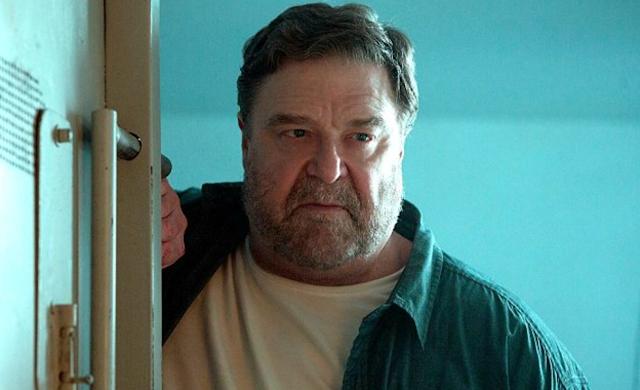 John Goodman Cuts Ad Opposing Missouri Bill Outlawing Forced Union Membership