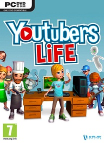 youtubers-life-pc-cover-www.ovagames.com