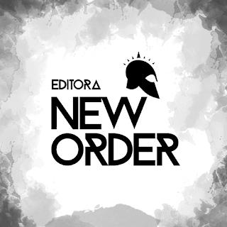Natal New Order