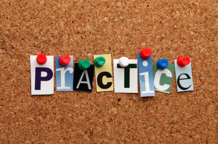 How to Improve at Psychometric Test Taking: The Benefits of Practice - JobTestPrep's Blog