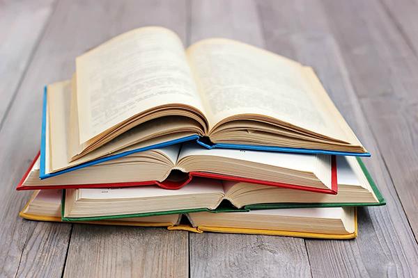 Bachillerato-Internacional-enseña-aplicar-aprendizaje-indagación