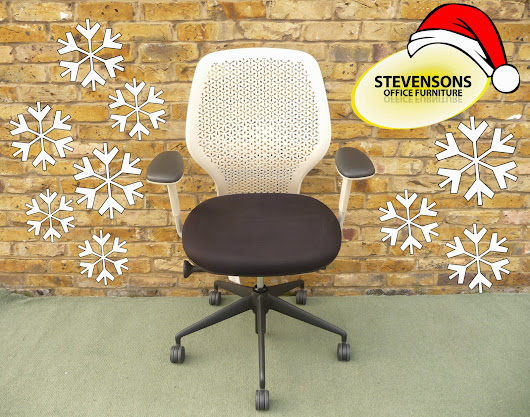 CHRISTMAS DEALS ON OFFICE FURNITURE