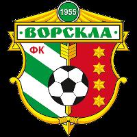 Daftar Lengkap Skuad Nomor Punggung Nama Pemain Klub FC Vorskla Poltava Terbaru 2016-2017