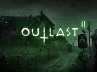 Outlast 2 CODEX Free Download